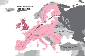europe-according-to-britain